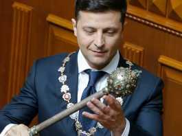 Зеленський - не Янукович. Наскільки це погано для нас?